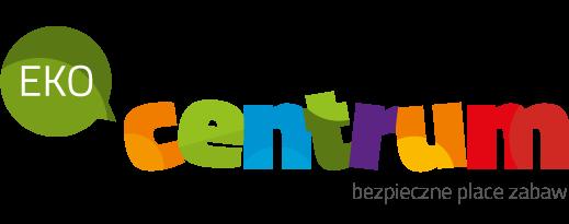 EkoCentrum - Bezpieczne, Certyfikowane Place Zabaw
